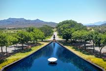 Graham Beck Robertson Estate, Robertson, South Africa