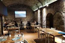 Cantina Castello di Torre in Pietra, Torrimpietra, Italy