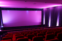 United Cinemas, Narellan, Australia