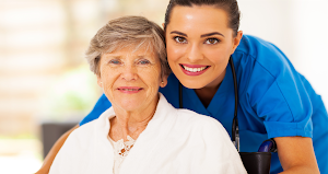 Family Matters In-Home Care, LLC