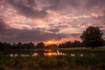 Avington Park, Winchester, United Kingdom