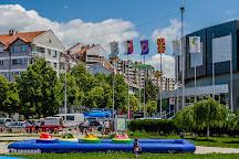 Mediana, Nis, Serbia