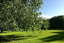 Swakeleys Park, Ickenham, United Kingdom