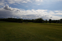 Bowring Park Golf Course, Knowsley, United Kingdom