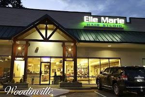 Elle Marie Hair Studio - Woodinville