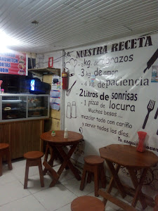REFRIGERIOS FLAVIOSS 2