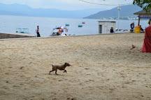 Fuxian Lake, Chengjiang County, China