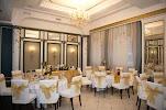Ресторан Отдых на фото Щёлкова