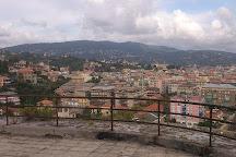 Colonia Fara, Chiavari, Italy