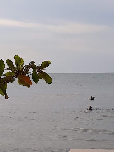 Pantai Bondo Jepara : pantai, bondo, jepara, Pantai, Bondo, Jepara,, Kabupaten, Central
