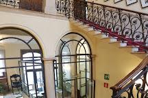 Corriere della Sera, Milan, Italy