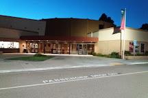 PCPA - Pacific Conservatory Theatre, Santa Maria, United States