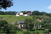 Domaine Henri Ruppert, Schengen, Luxembourg