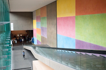 Carnegie Art Museum, Oxnard, United States