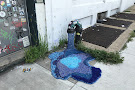 Brooklyn Unplugged Tours & Graffiti Art
