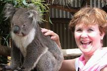 Kangaroo Island Wilderness Tours, Kangaroo Island, Australia