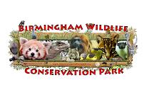 Birmingham Wildlife Conservation Park, Birmingham, United Kingdom