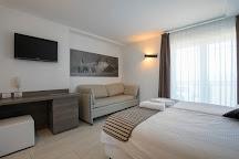 Hotel Luna Bianca Spa, Folgaria, Italy