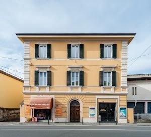 Affittacamere Bolondi Pisa