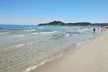 Andreas Watersports, Alykanas, Greece