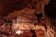 Saint Cezaire Caves, Saint-Cezaire-sur-Siagne, France