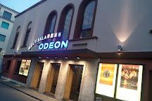 Multisala Odeon, Pisa, Italy