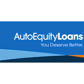 Better Title Loans by Auto Equity Loans Payday Loans Picture