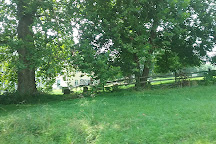 Brandywine Battlefield, Chadds Ford, United States