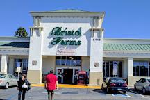 Bristol Farms, Los Angeles, United States