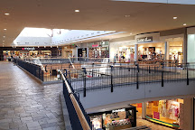 FlatIron Crossing Mall, Broomfield, United States