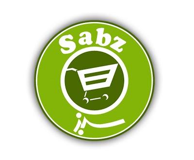 SABZ Super Store