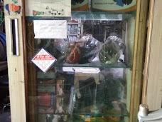 Navyug Machinery Store saharanpur