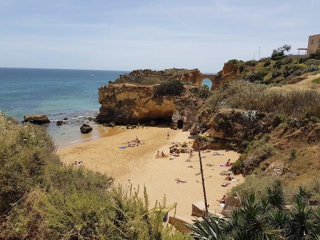Batata Beach Bar