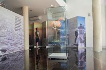 Museo API a Pedro Infante, Calkini, Mexico