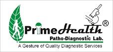 Prime Health Lab islamabad