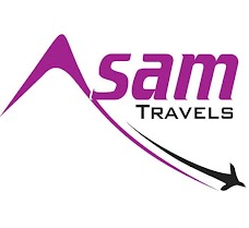 Al Asam Travel and Tourism Sialkot