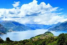Lake Como Transfers, Menaggio, Italy