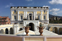 Matrimonio In Villa Campolieto : Visit villa campolieto on your trip to ercolano or italy u2022 inspirock