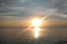 Green Island Bali, Denpasar, Indonesia