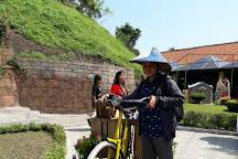 Bhakti Alam, Pasuruan, Indonesia