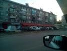 Дикси, улица Металлургов, дом 4 на фото Тулы