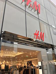 H&M 0