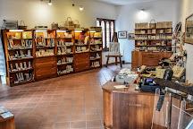Museo della Carta, Amalfi, Italy