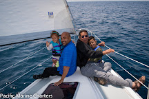 Pacific Marine Charters, Oceanside, United States