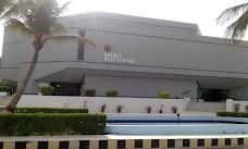 Bahria Auditorium karachi