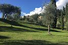 Parco di Villa Serbelloni