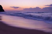 Dudley Beach, Newcastle, Australia
