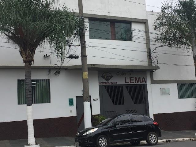 Colégio Lema
