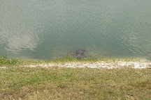 Tenoroc Fish Management Area, Lakeland, United States