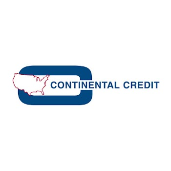 Continental Credit Payday Loans Picture